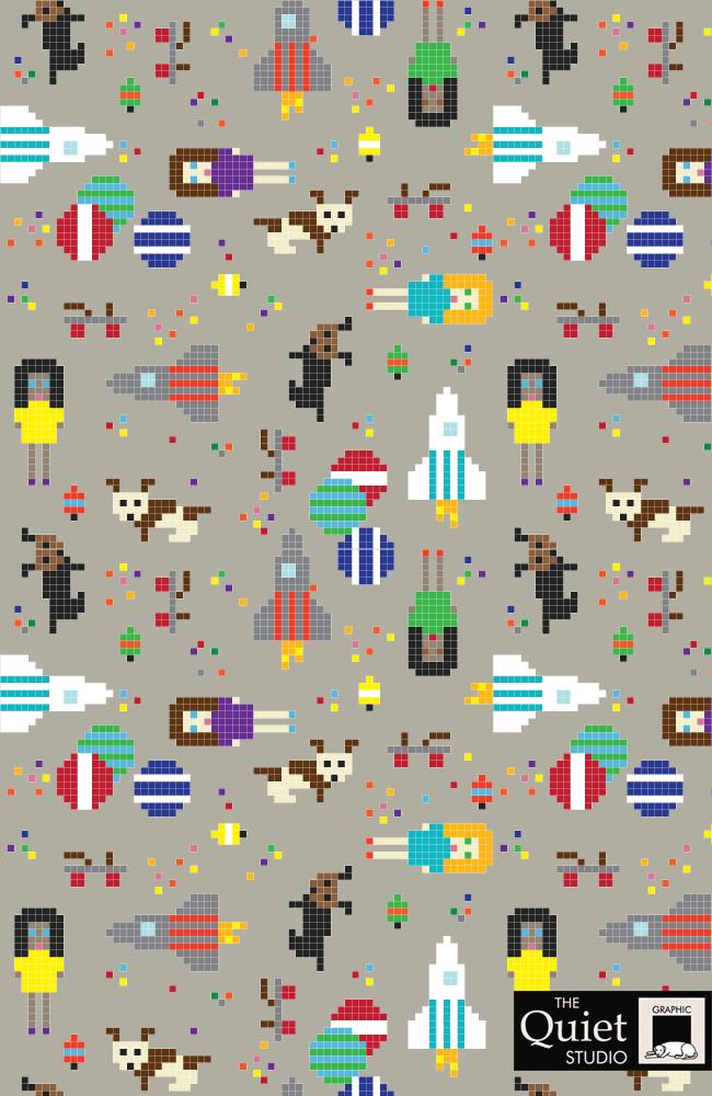 patternsTQSWendyFord_20