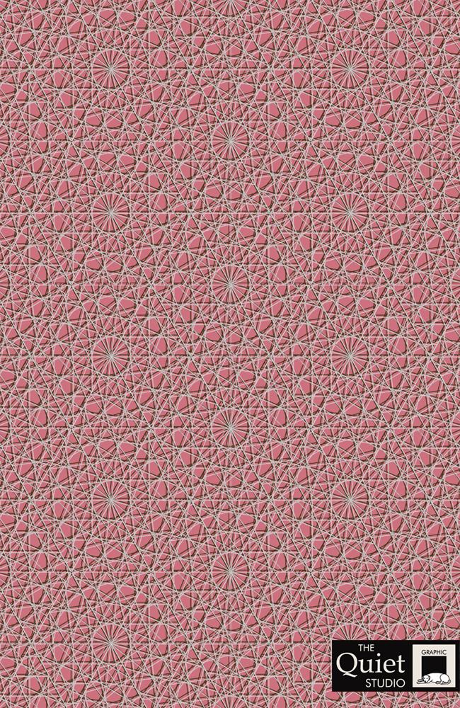 patternsTQS_crochet