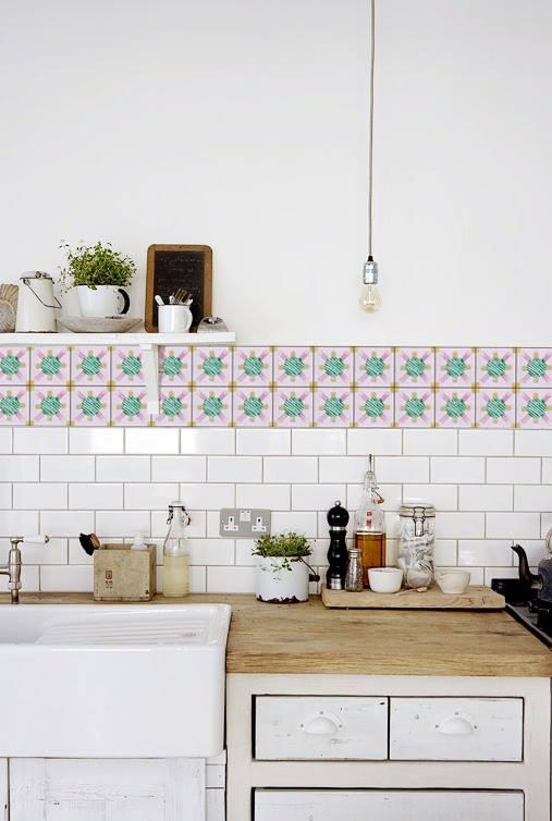 Kitchen_Mery