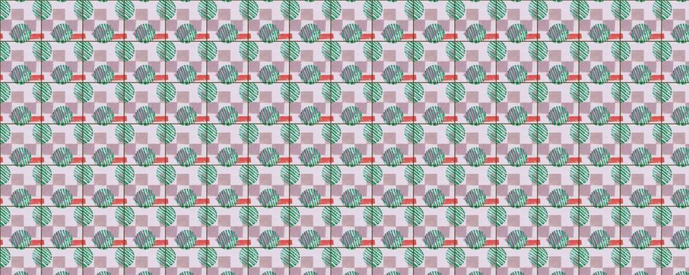 Tiles_1